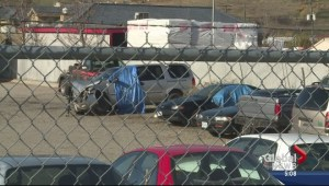 Deadly crash victim identified