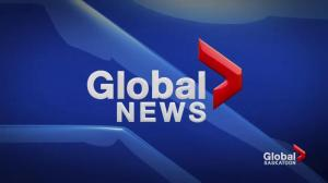Global News at 6: April 2