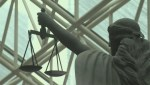 B.C. legal aid cuts hurt women leaving abusive relationships
