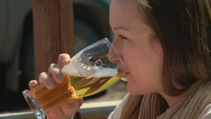 How .04 is changing drinking habits in Saskatchewan