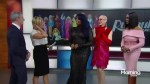 RuPaul's Drag Race ready to crown America's next drag superstar