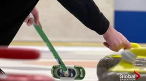 Saskatoon curling clubs slapped by cable bill hike