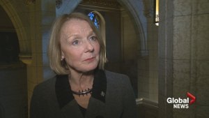 NDP MP angry over Tim Hortons layoffs