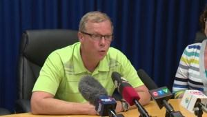 More Saskatchewan communities declare state of emergency