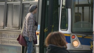 Why officials are calling Regina's U-Pass program a success