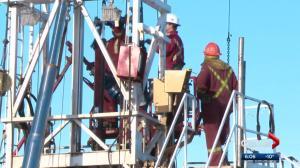 Edmonton's unemployment rate climbs to 8.1%