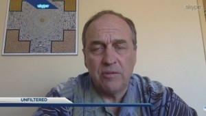 Andrew Weaver: More calls for inquiry into provincial health firings