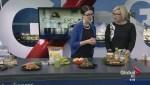 2016 Nutrition Challenge: Week 4