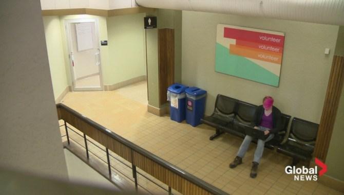 transgender youth embrace gender neutral bathrooms coming