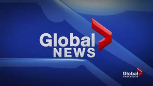 Global News at 6: March 5