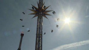 107th Annual Fair at the PNE opens today