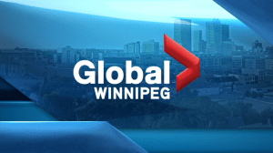 RAW: Global's Skyview-1 over damage caused by tornado near Long Plain First Nation