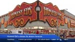 Toronto Says Good-bye to Honest Ed's.