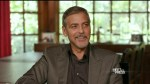 Clooney says Trump called him 'short' after meeting him