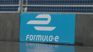Montreal Formula E causing traffic confusion