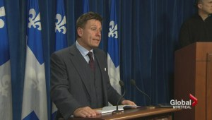 Longueuil and Laval overspending