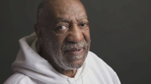 Bill Cosby admitted in 2005 deposition that he bought drugs to give women he wanted to sleep with