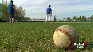 Saskatoon Cubs bringing new attitude to diamond