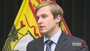 Gallant warns budget could be delayed