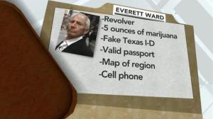 New evidence presented in Robert Drust case