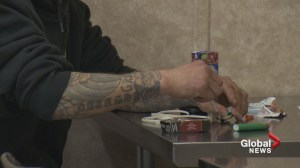 Supervised consumption site planned for Calgary for opioid users