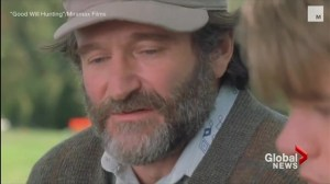 Robin Williams' death sparks mental health discussion