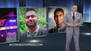 Arun Bains dies in late night shooting