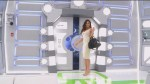 Big Brother Canada: Winnipeg houseguest is 3rd to be evicted