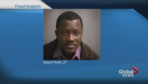 Toronto man caught pretending to be teacher at five TDSB schools