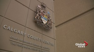 Calgary court asked to drop another case because it is taking too long to be heard