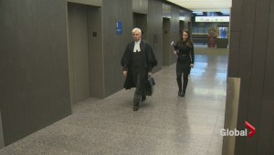 Day 5 of Magnotta deliberations