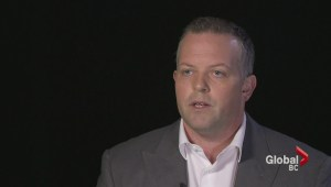 Angus Reid reveals former gambling addiction