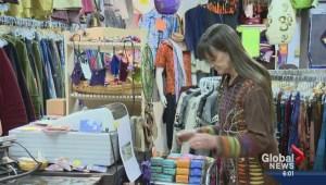 Saskatoon Nepalese community devastated by earthquake death toll