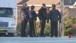 RCMP build case against Christopher Phillips