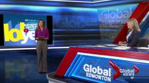 Edmonton Comedy Festival's 'LOLYEG' video