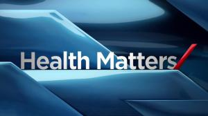 Edmonton Health Matters: Oct. 22