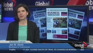 BIV: Surrey Mall offering new rewards program