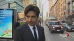 Preview of the Jian Ghomeshi trial