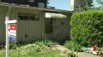 """Realtor discusses $1.2M Vancouver """"shed"""""""
