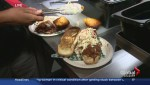 Learn more about the Forks in the Road Food Truck Rally