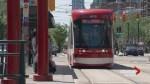Group proposes light-rail transit system for Halifax