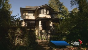 Fight to save character homes in Vancouver far from over