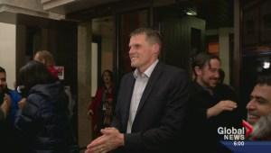 The path ahead for Saskatoon's mayoral candidates