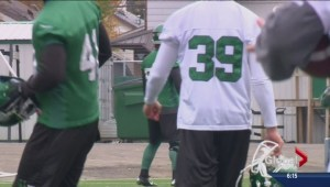 Riders looking to keep slim playoff hopes alive