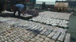 India seizes vessel carrying 1,500kgs of heroin off Western coast