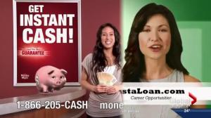 Fighting Pay Day Loan interest rates