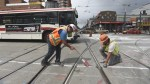 Roads outside downtown Toronto to be hit hardest by summer construction