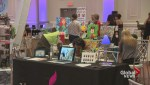 Family fair to benefit Generations Foundation in DDO