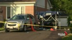 Victims identified in east-end Toronto crossbow-related killings