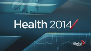 2014 year in review: Top health stories of the year